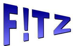 F!TZ Patronen op maat & Naailessen